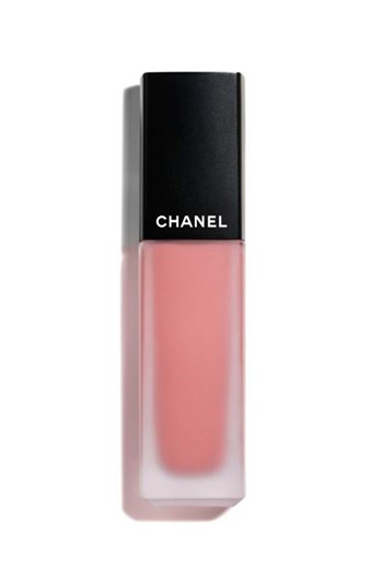 Rouge allure, Chanel, €30,20