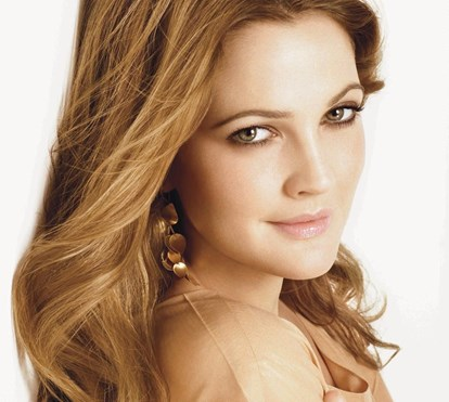 Drew Barrymore preferia envolver-se sexualmente com Kate do que com William