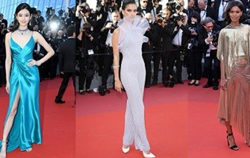 look cannes