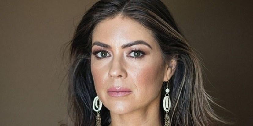 35c3bf72c83 É esta a mulher que acusa Cristiano Ronaldo de violação