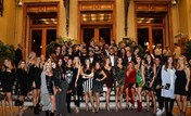 Influencer Awards Monaco