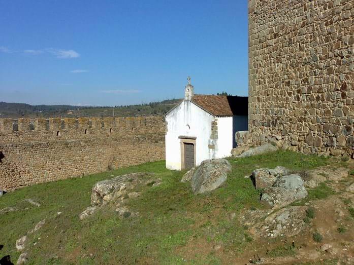 Madonna fica em Portugal e está prestes a comprar uma casa